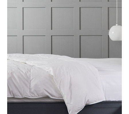 Northern Nights 7.5 Tog Duck Feather & Down Duvet