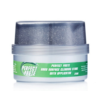 S2O Perfect Paste 250g Hard Surface Cleaner & Applicator - 804885