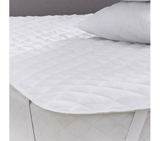 Silentnight Super Springy Mattress Protector