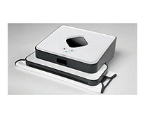 iROBOT 390T Mopping System - 807488
