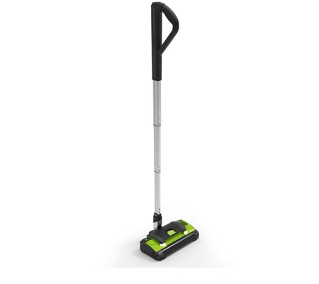 Gtech Hylite Cordless Vacuum Cleaner with 15 Vacuum Bags