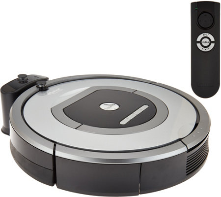 roomba docking station irobot roomba 761 robotic vacuum w remote and 2000