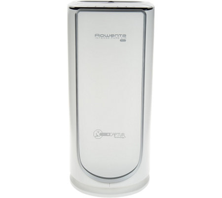 Rowenta Intense Air XL Room Air Purifier