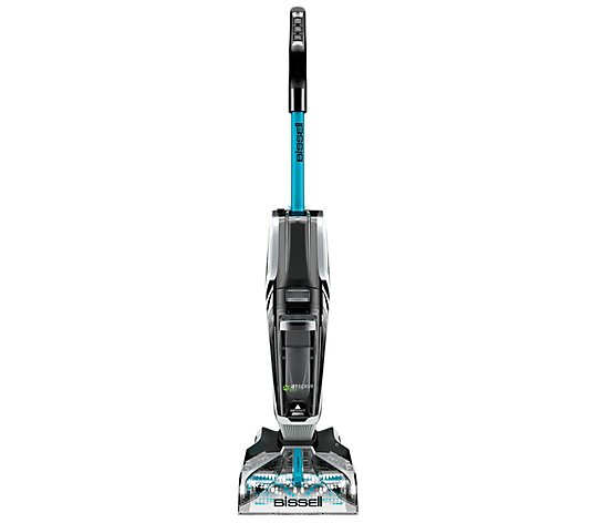 Bissell JetScrub Max Multi-Surface Carpet & Rug Cleaner System