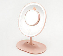 Pop Sonic Beauty Pedestal Magnification Mirror - V35908