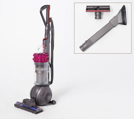 Dyson Cinetic Big Ball Multi-Floor Upright Vacuum