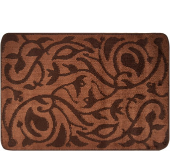 Top Don Aslett — Door Mats — Rugs & Mats — For the Home — QVC.com GL69