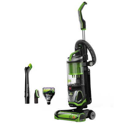 Bissell Lift-Off 2-in-1 Upright & Canister Vacuum