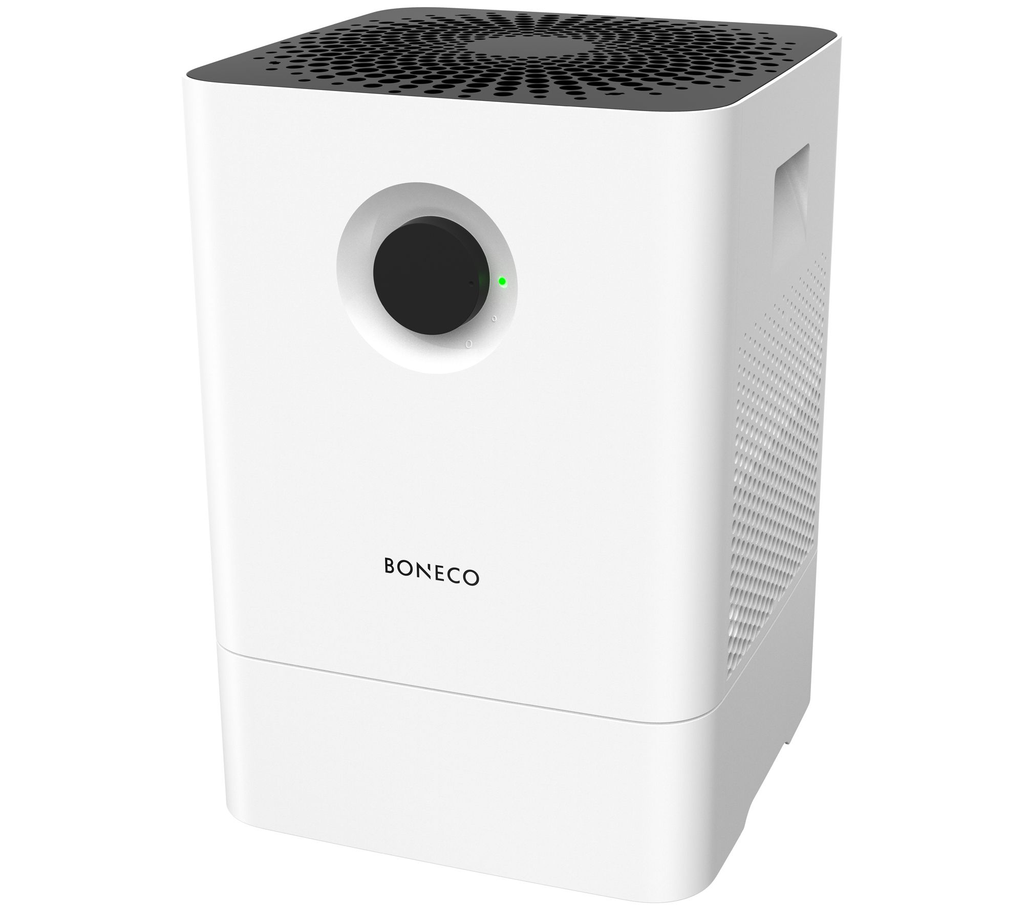 $20 off a 2-in-1 air washer & humidifier