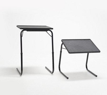 "Table Sofa adjustable legs  2-3//4/"" qty 4"