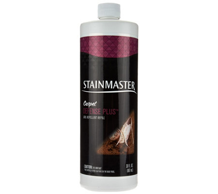 STAINMASTER Defense Plus Carpet Protection System Refill