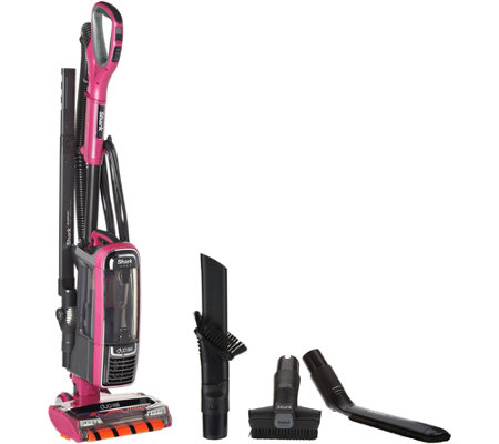 Shark APEX DuoClean Powered Lift-Away Speed Upright Vacuum