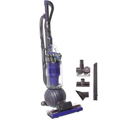 Dyson Ball Animal 2 Upright Vacuum With