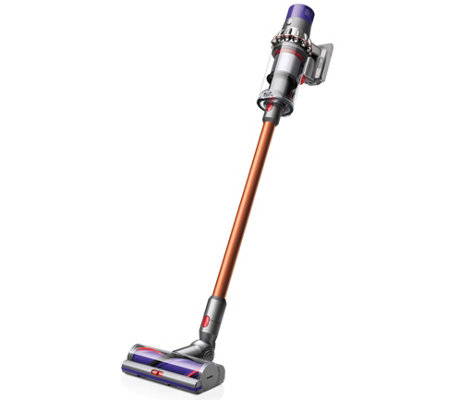 Dyson Cyclone V10 Absolute Cordfree Vacuum with 5 Tools