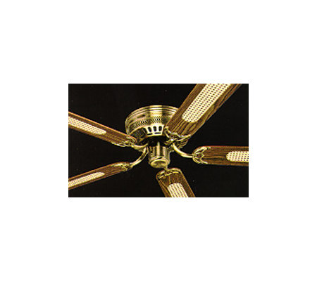Encon industries casanova deluxe 52 5 bladeceiling fan qvc encon industries casanova deluxe 52 5 bladeceiling fan aloadofball Choice Image