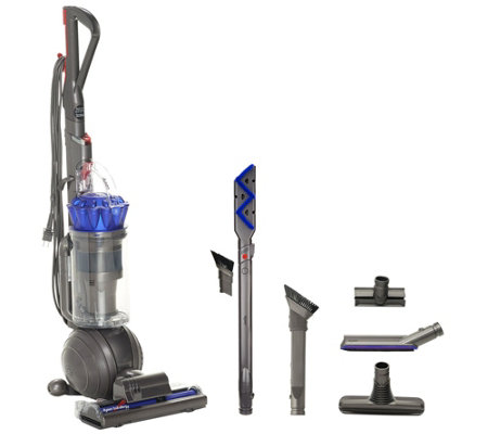 dyson dc33c extra dyson dc multi floor with dyson dc33c extra staubsauger with dyson dc33c. Black Bedroom Furniture Sets. Home Design Ideas