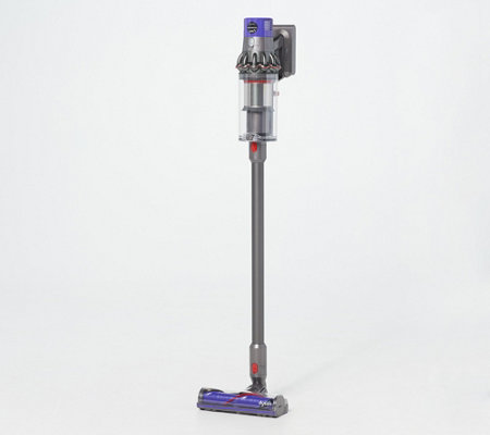 Dyson Cyclone V10 Absolute Pro Cordfree Vacuum with 9 Tools