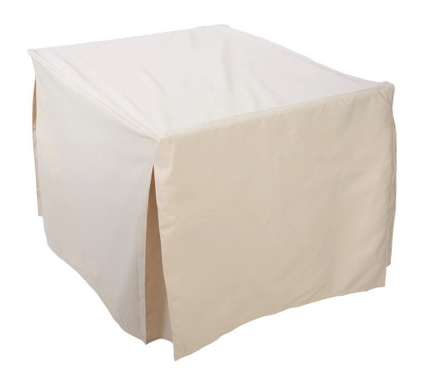 Tablevogue 34 Square Full Length Table Cover For Card Tables Page