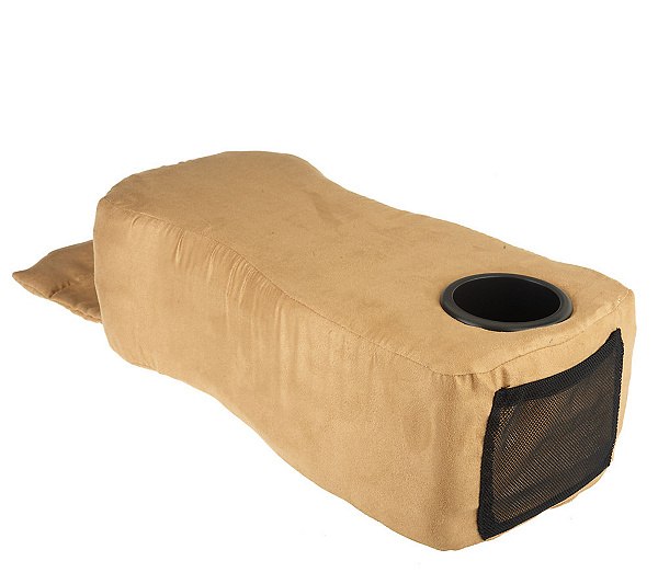 portable cup holder for sofa. Black Bedroom Furniture Sets. Home Design Ideas